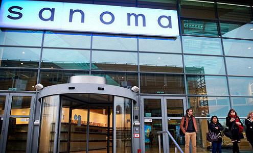 Sanoma продала последние активы в России