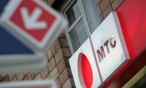 МТС консолидирует 100% компании «Стрим»
