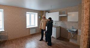 Московские квартиры нашли нанимателей