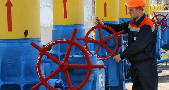 Украина оштрафует «Газпром» на $3 млрд