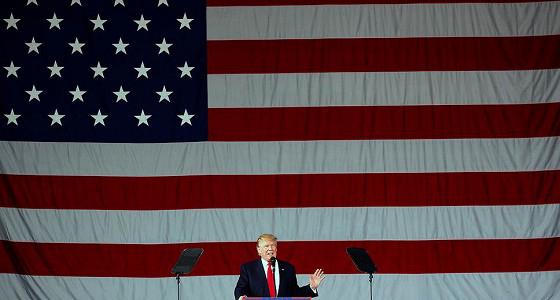 Американские экономисты обвинили Дональда Трампа во лжи и некомпетентности