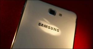 Apple и Samsung рассудит Верховный суд