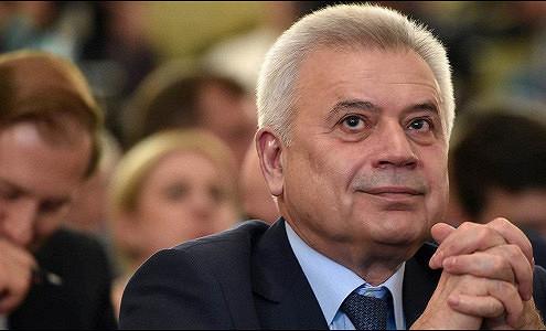 Покупатели российской нефти Urals пожаловались Алекперову на ее качество