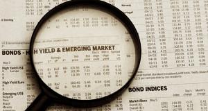 Развивающиеся страны потеряли $600 млрд за 9 месяцев