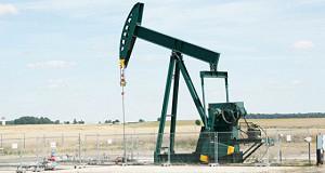 Нефть дешевеет в пределах 5% на опасениях за рост мировой экономики