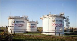 Пожар на НПЗ в Уфе не повлияет на экспорт нефтепродуктов — Башнефть