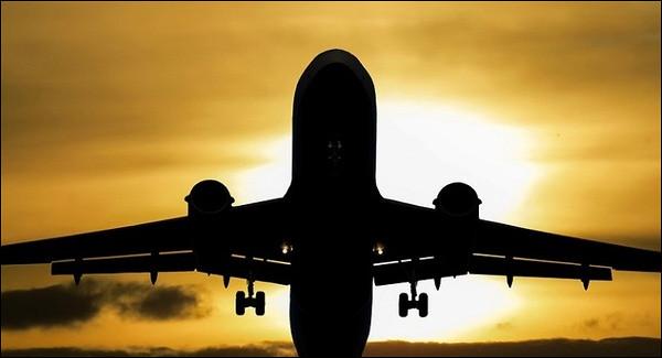Ирак готовится приостановить полеты вМинск сцелью пресечь «контрабанду иторговлю людьми»