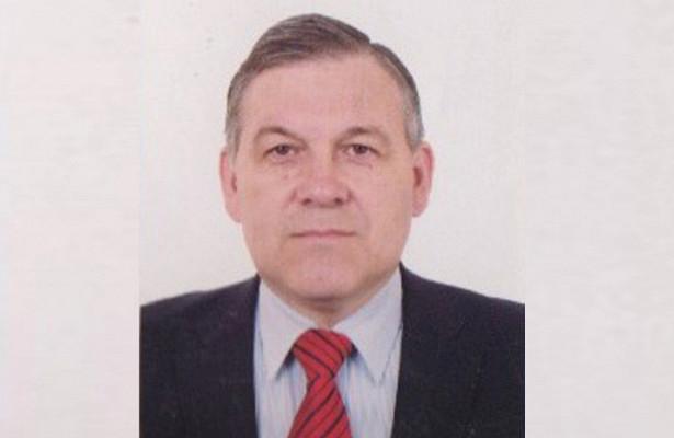 Умер посол России вОАЭСергей Кузнецов