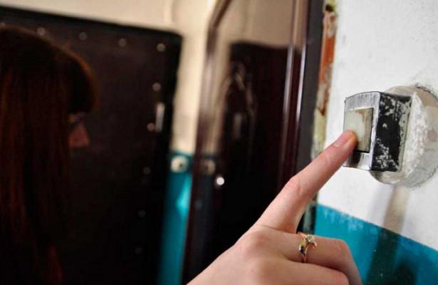 Мошенники предлагают петрозаводчанам фильтры дляводы за27тысяч