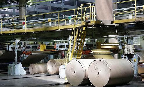 Индекс индустриального производства Ростовской области вырос на14,8%