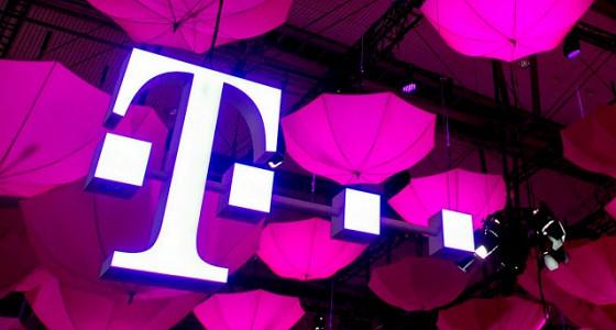 Консолидация продолжается: Dish + T-Mobile