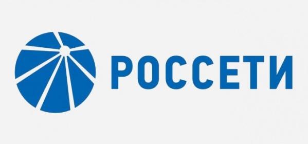 Областная консолидация: «ЛОЭСК» может угодить в«Россети»