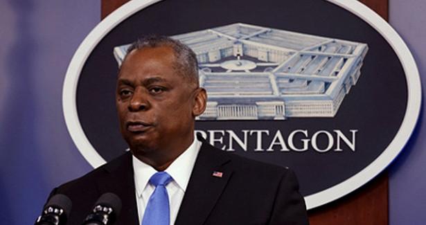 СШАпригрозили ответным ударом поатаковавшим базу вИраке