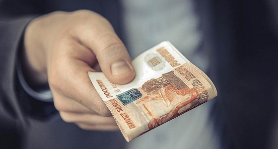 Будущие пенсионеры доплатят управляющим