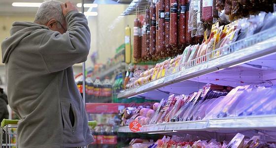 На дешевые товары перешли 70 процентов россиян