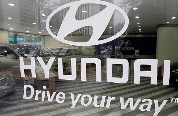Hyundai привезет вРоссию четыре новинки в2021 году