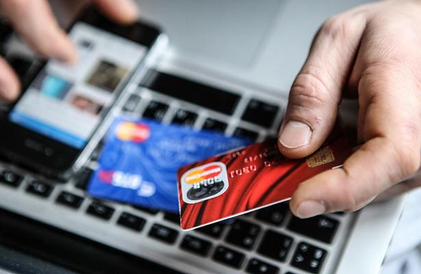«Средний чек» телефонного мошенника составил более 10тысяч рублей