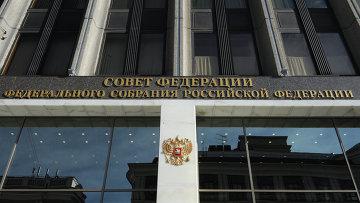 Битва за права - граждане через суды пытаются взыскать до 30 млрд рублей