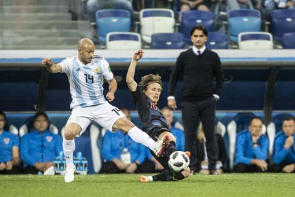 Маскерано отреагировал наслухи освоём возвращении в«Барселону»