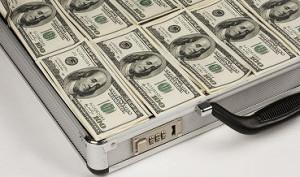 Фонды, инвестирующие в активы РФ, за неделю увеличили приток в 11 раз