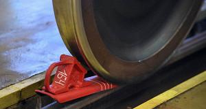 Госсубсидии поддержат вагоностроителей