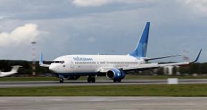 Лоукостеру «Аэрофлота» отказали в допусках на полеты в 15 стран