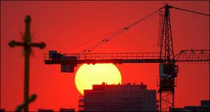 Покупатели выбирают негабаритное квартиры Москвы