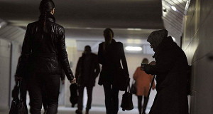 Истощение: три четверти россиян в экономической депрессии
