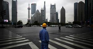 Китай сократит налоги