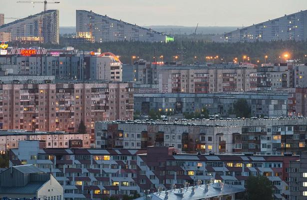 53человека подали заявки научастие ввыборах главы Сургута