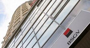 Societe Generale опроверг массовое закрытие счетов российских клиентов