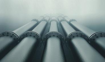 Частные импортеры Турции получили скидку от «Газпрома»
