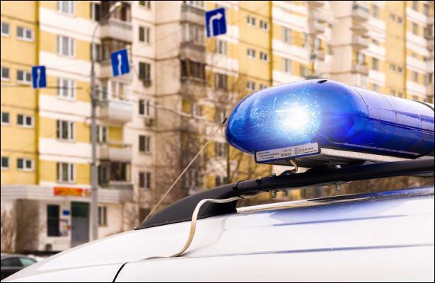 Медучреждения Кубани получили почти 100легковушек имашин скорой помощи
