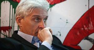 Котировки «Тинькофф банка» упали почти на 4%