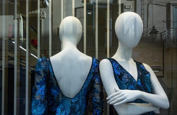 6цветов, которые выдают дешевую одежду