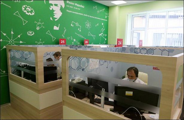 Депутат Мосгордумы Шарапова: Центр телемедицины позволяет эффективно отслеживать амбулаторных пациентов
