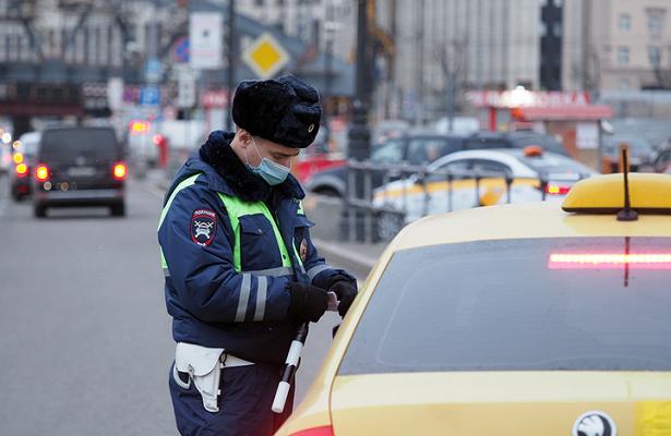 Число аварий спьяными водителями вРоссии сократилось насемь процентов