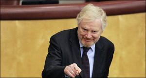 Иск России к Украине на $3 млрд будет рассмотрен в январе