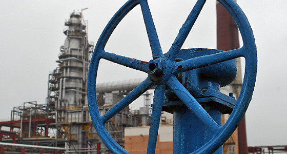 Белоруссия решила повысить тарифы на транзит нефти