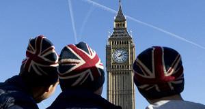 Великобритания может покинуть ЕС по «норвежской модели»