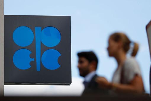 Россия выполнила сделку ОПЕК+ воктябре на96%