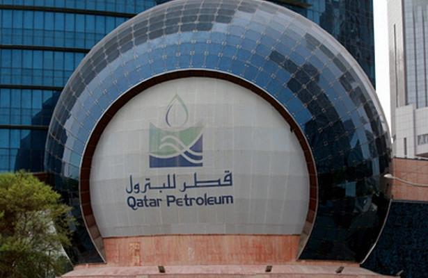 Катар задумал газовый мегапроект ради мирового господства