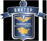 ГК Динамо-Виктор