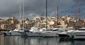 На Мальте заработала программа получения вида на жительство через инвестиции