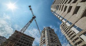 Государственные программы для ипотечных заемщиков