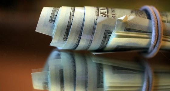 Мелкие акционеры могут смотреть отчетность стартапов по закону штата Делавэр