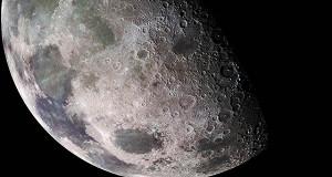 США готовят первый частный полет на Луну