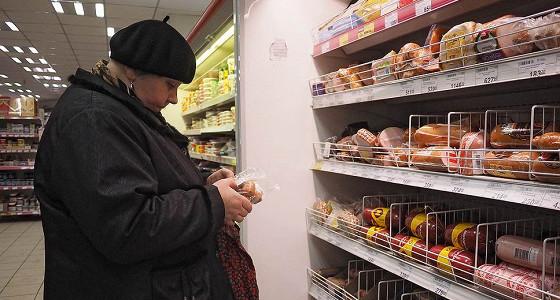 Поправки к закону о торговле оценивают в полтриллиона рублей