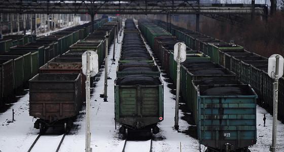 Дворковича просят рассмотреть вопрос возвращения РЖД надбавки на перевозки угля