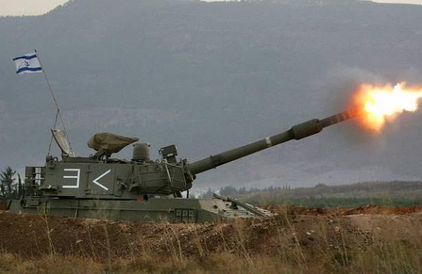Александр Шеин: Россия ценит взаимопонимание сИзраилем всирийских делах